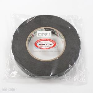 19mm black insulation tape