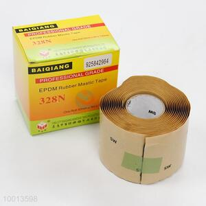Good quality waterproof electricity tape