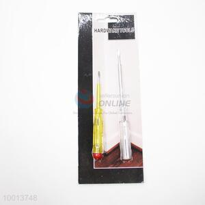 2pcs Electroprobe Set