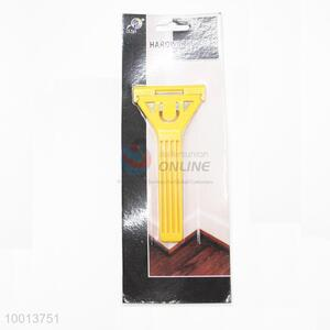 Plastic&Iron Cleaning Knife