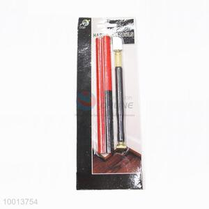 3pcs Hardware Tools Set of A Glass Knife and Two Carpenter Pencils