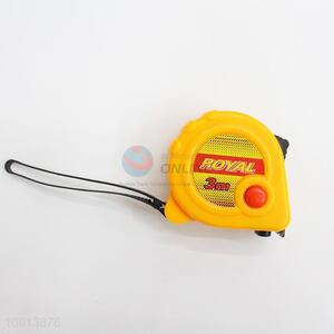 3m ABS tape measuring/tape measure