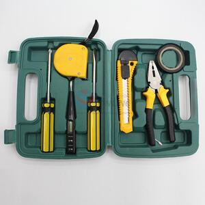 7 pcs mechanical tools set/screwdriver set
