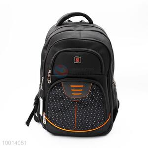 Large Capacity Sport Backpack For Traveling