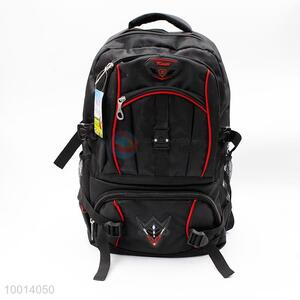 Camping & Hiking Use Travel Backpack