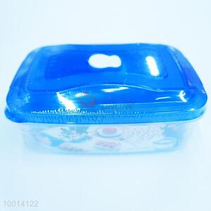 Wholesale 3PC Plastic Preservation Box Set