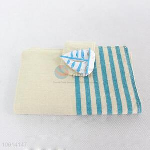 Sea Breeze Card Holder