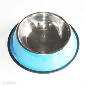 Wholesale Blue Pet Bowl,Pet Feeder,Dog Feeder