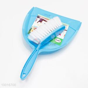 Mini Brush And Dustpan Set