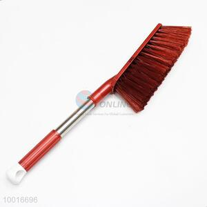 Hot Selling Bed Brush