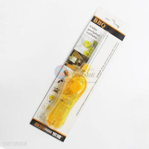 Yellow Utility  Refillable Gaslighter