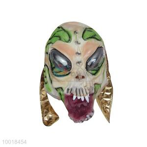 Terrible Aliens Party Mask for Halloween