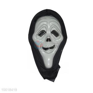 Factory direct selling Scary Ghost Skull Masks Halloween Mask