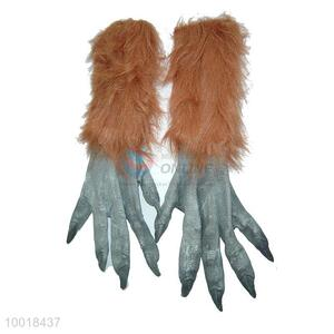 Wholesale Orangutan Glove For Halloween