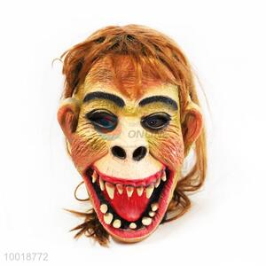 Wholesale Ugly Monster Full Mask For Halloween