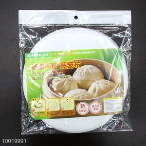 high quality traditional chinese food steamer cotton cloth