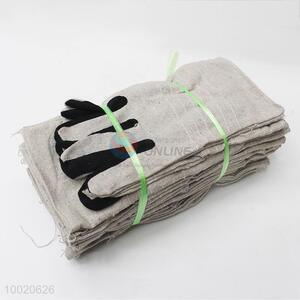 High Quality Canvas Gloves