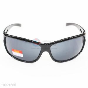 Profession Cycling Sport Sunglasses with Wholesale Price