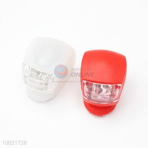 Wholesale Factory Hot Sale Super Bright LED Bike White Front Light