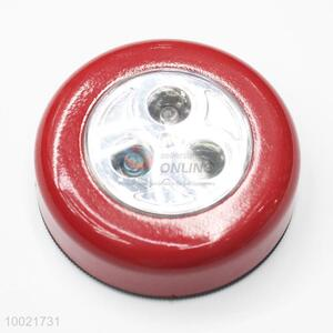 Wholesale New Arrival Hot Sale Red LED Bike Light