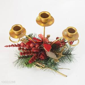 Wholesale Festival Decoration Candlestick