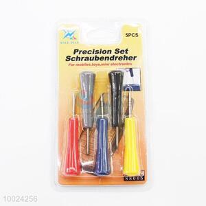 Precision Set/Schraubendreher for moblies,toys,mni electronics