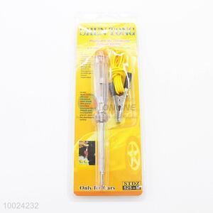 Wholesale Car Motor Repair Universal Electrical Test Pen
