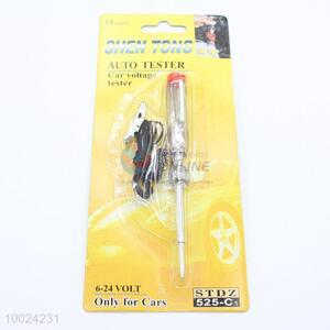 Professional Car Motor Repair Universal Electrical Test Pen