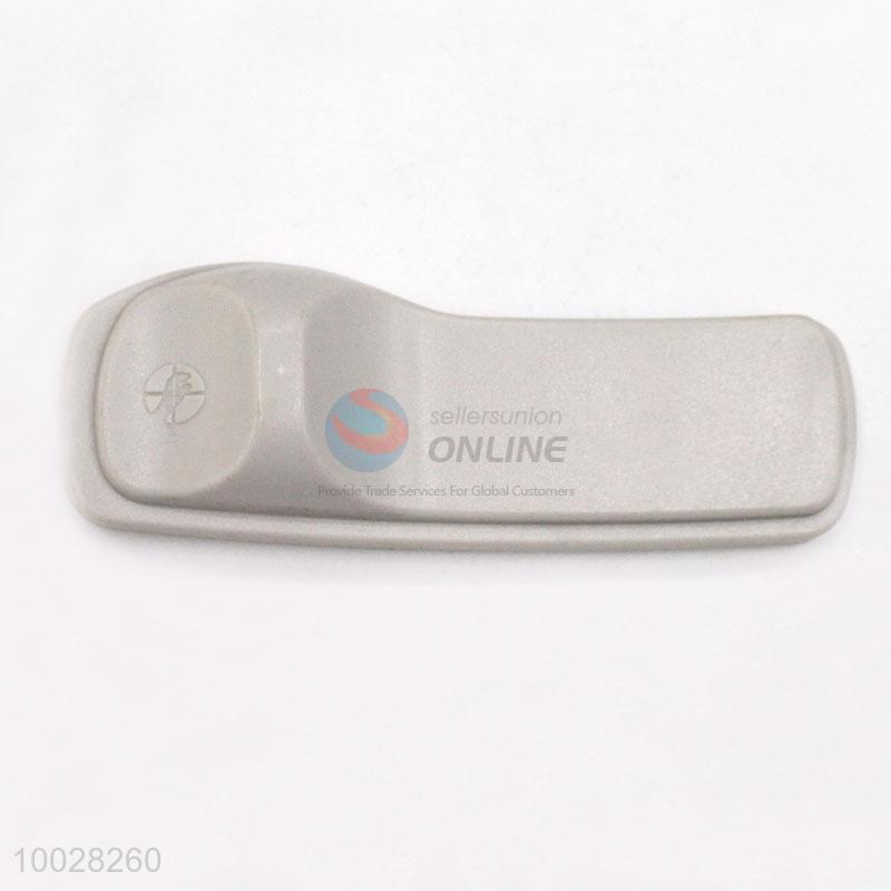 6ee16e735bc1 Anti shoplifting devices security tag for clothing store ...