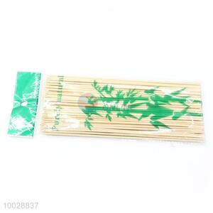 Wholesale Kitchen Supplies A Pack of Bamboo Stick