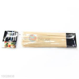 Competitive Price Kitchen Supplies A Pack of Bamboo Stick