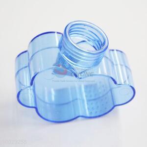 Cloud Shaped Watering Bottle