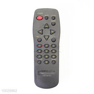 Hot Product TV Universal Remove Control