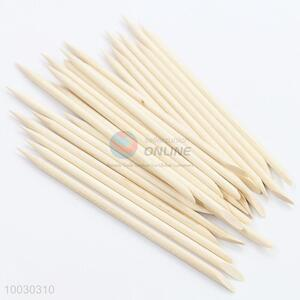 Factory Wholesale Beauty Products Wood Stick