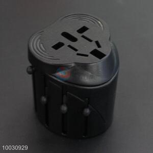 Professional manufacture travel universal adapter plug converter