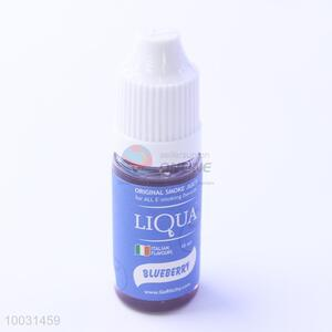 10ml blueberry smoke juice