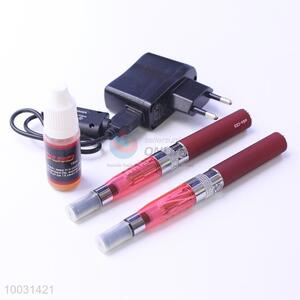 Good quality electronic cigarette gift set