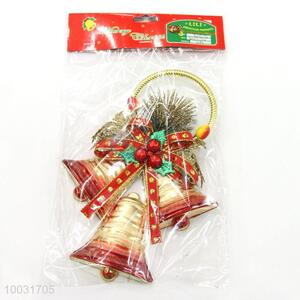 New designs christmas decorative event bells