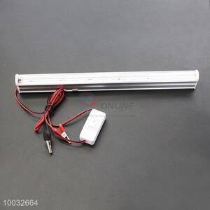 120cm T5 36w fluorescent lamp with switch