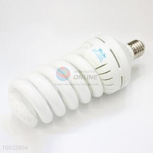 85w spiral energy saving lamp/economic bulb