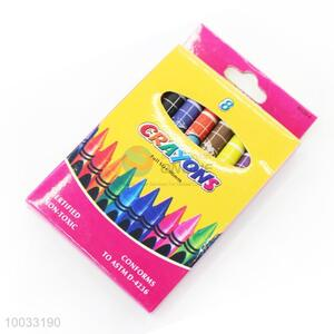 China Highly Quality Wax Crayon