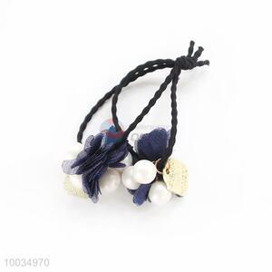 Hot Selling Hair Accessories Elastic Hair Band Hair Ring
