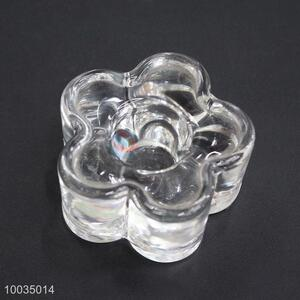 Wholesale Flower Shape Candlestick