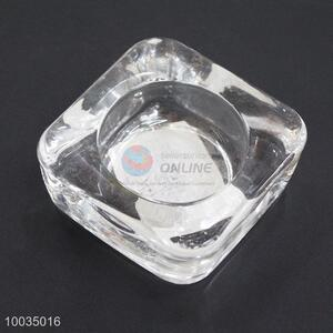Wholesale Square Shape Candlestick