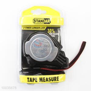 3M Portable Plastic&Metal Tape Measure