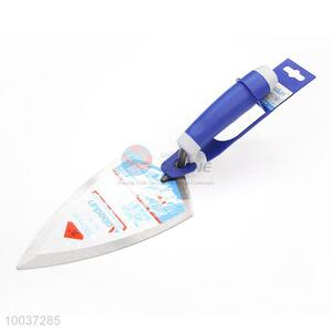 Construction Tools 6 Inch Brick Trowel