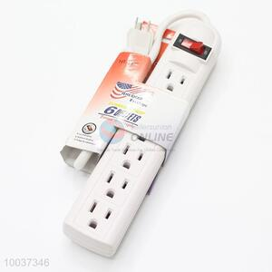 Good Quality American Style Socket