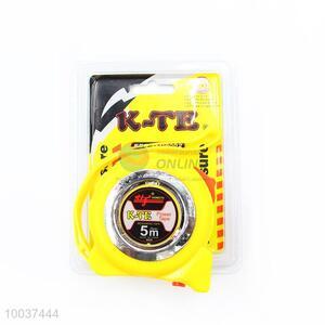 3m Power Tape/Tape Measure