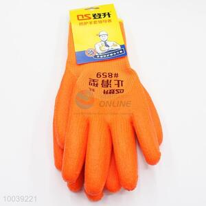 PVC Gloves For Household Cleaning