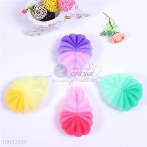 Wholesale Gradient Ramp Bath Ball Shaped in Tortoise